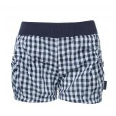 Jottum Short Dunja in Blue Dark Navy