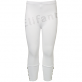 Jottum leggings Hyper Whiter in Weiß