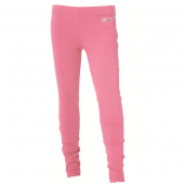 Muy Malo Leggings rapture Rose