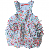 Oilily Sommer Baby 2013