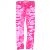 Pepe Jeans Jeans Arcadia Neon Pink
