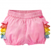 Oilily Sommer Baby 2013 Shorts Pigeon Pink