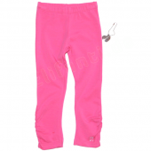 Pampolina bequeme Leggings Pink
