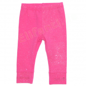 Pampolina Winter 2013 2014 Leggings Glizer Pink