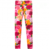 Cakewalk Leggings Adette Rosen Soft Pink