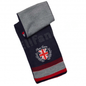 Pepe Jeans Aden Schal, Scarf Grau