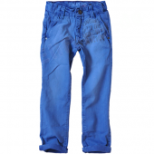 Vingino Boys Hose Jeans Sem nautical Blue