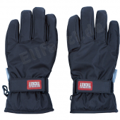 Ticket to Heaven Mini ribstop Gloves Navy Iris