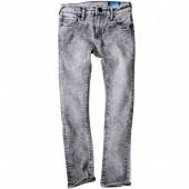 Vingino Boys Coole Jeans Armin Denim Grau