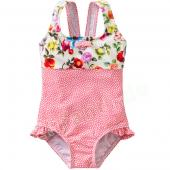 Cakewalk So14 mini Rosa