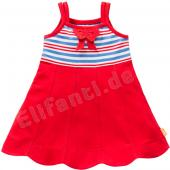 Oilily Kleid Tjatjatja Dress Schleife Rot