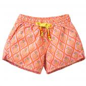 Oilily Shorts Hose Priet Pink