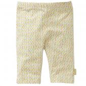 Oilily Tappy Leggings rope yellow Gelb