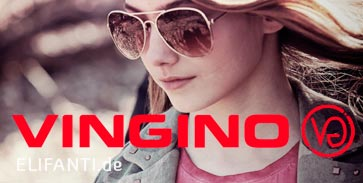 Vingino fashion for girls