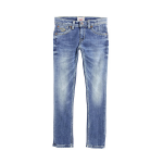 Pepe Jeans Kids Winter Kids Riveted Jeans für Jungs