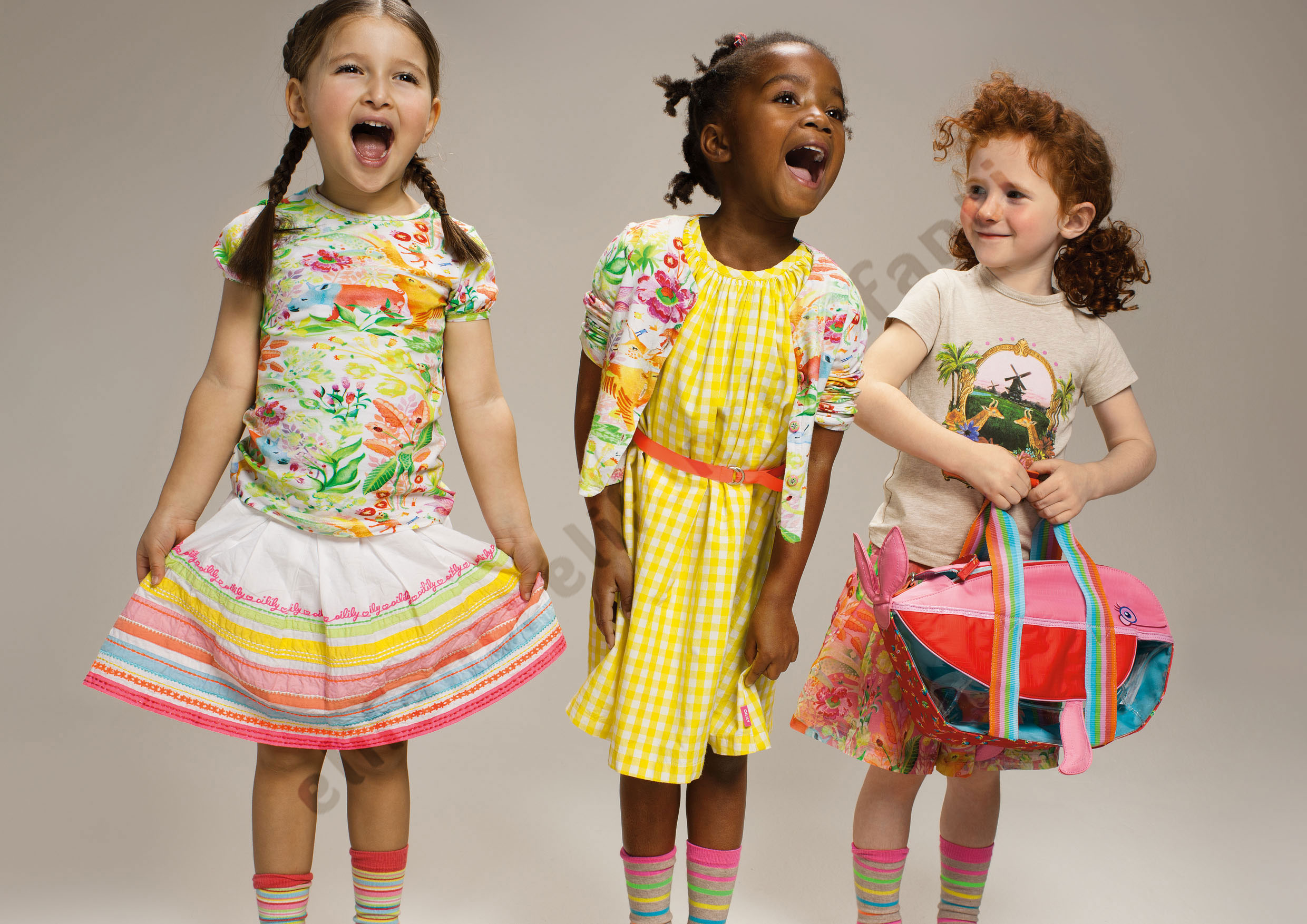 Fashion sites for girls 77